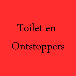 toiletOntstoppers